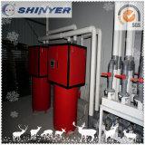 Комната/прогулка холодильных установок вакуума воздуха регулируя в замораживателе