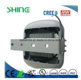 옥외 세륨 RoHS UL ENEC IP67 LED 플러드 빛