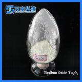 Hoogste Verkopend Beste Thulium van de Prijs Oxyde Van uitstekende kwaliteit