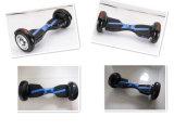 Seof-Баланс Scootor Hoverboard конструкции способа новой модели I9 10inch электрический