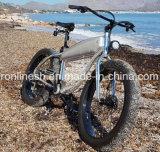 250W/350W/500W 포도 수확 함 E 자전거 또는 고전적인 함 전기 자전거 또는 바닷가 함 전기 뚱뚱한 자전거 또는 향수 뚱뚱한 Pedelec 또는 Retro 뚱뚱한 Pedelec /Vintage 지방질 자전거