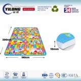 EPE Foam Baby Play Mat