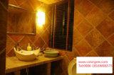 Materiale da costruzione, materiale della decorazione, mattonelle di pavimento rustiche della porcellana 300*300