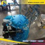 Máquina de mistura automática de bebidas carbonatadas