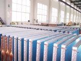 Hohe Leistungsfähigkeits-Verdampfer für Kühlanlage