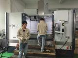 2017 Máquina de fresagem vertical CNC mais popular com processamento de moldes (EV1580M)