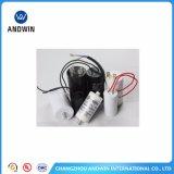 Ventilatormotor-Kondensator Wechselstrom-Cbb60 (Spalte, Plastikfall)