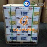 Papier-copie non-enduit de bonne qualité d'A3 A4 A5 à vendre