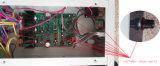 PCB (монтажная плата печати) для лакировочной машины Xt-201 порошка