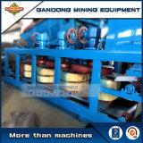 販売のための高品質の高輝度乾燥した磁気分離器