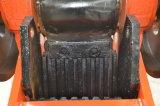 Triturador de maxila, triturador, triturador de pedra para a venda, com a melhor qualidade