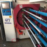 中国の工場高性能の文房具のテープカッタースリッター機械
