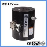 Cilindro idraulico dotato pompa di alto tonnellaggio sostituto del doppio