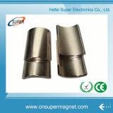 Диска неодимия NdFeB изготовления Китая магниты сильного мощного дешевого форменный