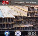競争価格ASTM標準Hのビーム