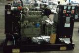 Groupes électrogènes diesel ouverts de Ricardo
