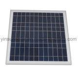 comitato solare 30W