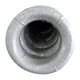 De Draad SAE1022 van het Koolstofstaal van Chq Voor het Maken van de Schroef