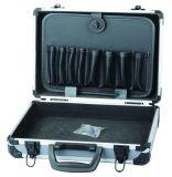 ニンポーの工場供給の小さいアルミニウムツールの携帯用ケース