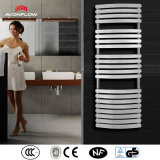 Avonflow 크롬 중국 장식적인 수건 선반 홈 히이터