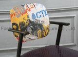 Cadeira ao ar livre do jardim do metal da alta qualidade para vendas