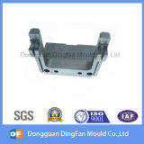 Pezzo meccanico di CNC per la muffa ad alta velocità della stampa con matrice di acciaio