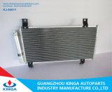 가득 차있는 알루미늄 콘덴서 에어 컨디셔너는 07 Mazda 6 Gsyd-61-48za 광저우 콘덴서 공장을 분해한다