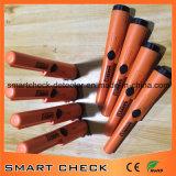 Garrett Handmetalldetektor hergestellt in China