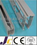 6005 T4 알루미늄 단면도 (JC-P-50382)