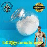 98% Phama Grado CAS: 80370-57-6 Ceftiofur HCl
