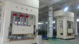 Máquina de la prensa de la prensa del motor servo del H-Marco de la máquina de la prensa hidráulica de la máquina de China