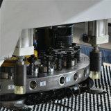 Drehkopf-lochende Maschine CNC-T30