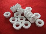 Pieza de cerámica del alúmina respetuoso del medio ambiente