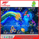 Giochi dei pesci di regno di Phoenix della macchina del gioco della galleria video dei giochi in casinò esperto degli S.U.A.