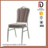 Chaise de banquet de type Mobilier d'hôtel et d'apparence moderne (BR-A009)
