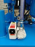 使用された真空の蒸気のガスタービンの円滑油の油純化器(TY)