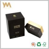 Boîte-cadeau cosmétique de luxe Italiy de parfum