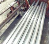 Tubo Wear-Resistant del arrabio del alto cromo de encargo del OEM