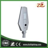 20W IP67 integrierte im Freienbewegungs-Fühler alle in einem Solar-LED-Straßenlaterne