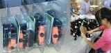 Pawo Belüftung-Wasser-Rohr-Heizkabel für Schnee-schmelzende Heizung