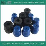 Soem-Entwurfs-Silikon-Gummi-Autoteil-Produkte