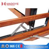 고품질 및 새로운 디자인 강철/금속 안전 Windows