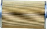 Фильтр топлива Elemente фабрики Bvp для тележки Cxz 130 Isuzu сверхмощной