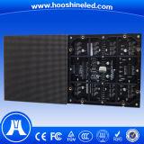Segno acrilico dell'interno di tecnologia matura P2.5 SMD2121 LED