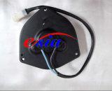 자동 AC 팬 모터, 6351