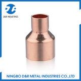 El Dr. 7021 instalación de tuberías de cobre del acoplador del reductor para los materiales de la plomería