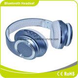 Alti cuffia senza fili stereo di versione 4.1 di Bluetooth