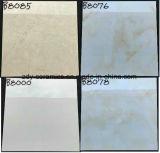 Tegels van het Porselein van de Steen van Foshan de Natuurlijke Jingang Verglaasde Marmeren