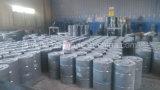 SGSはアセチレンガスを作り出すために良質カルシウム炭化物をテストした