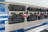 CNC는 브레이크 유압 구부리는 기계를 누른다